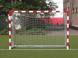Сетки ручного мяча и мини футбола